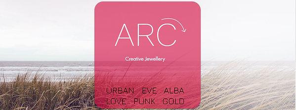ARC logo banner 2018.jpg