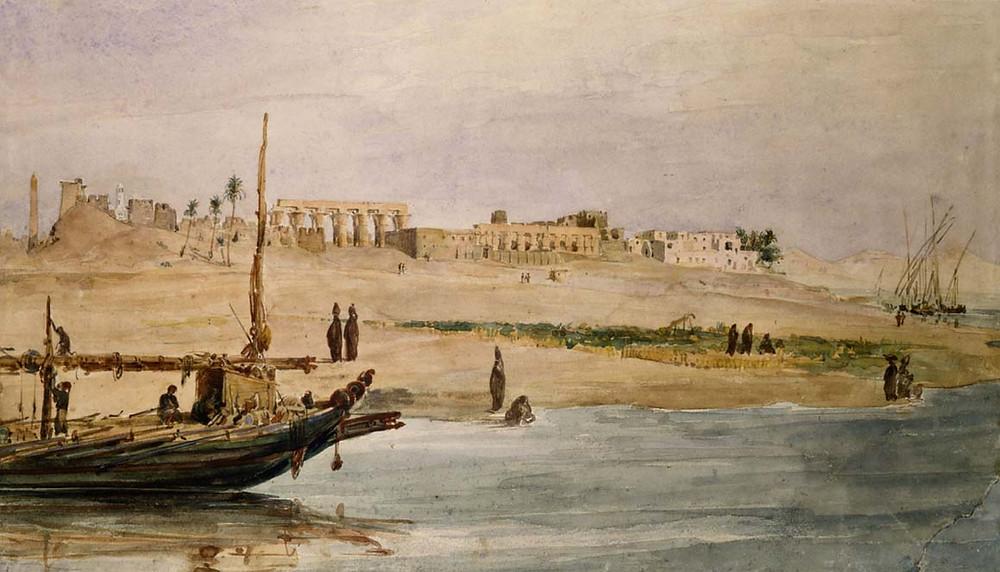 大航海時代のメキシコ