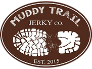 Muddy-Trail-Jerk-Co-Logo.png