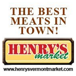 Henry's Market