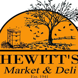 Hewitts Market and Deli