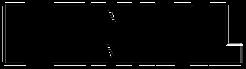 Denial-web-logo.png