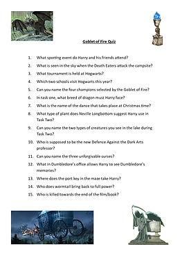Goblet of Fire Quiz.jpg