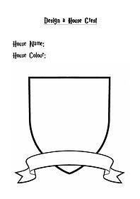 Design a Crest.jpg