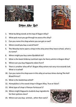 Diagon Alley Quiz.jpg
