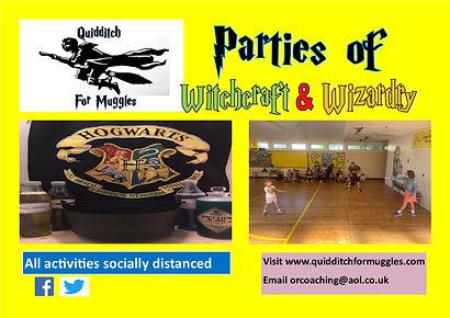 Parties of Witchcraft & Wizardry.jpg