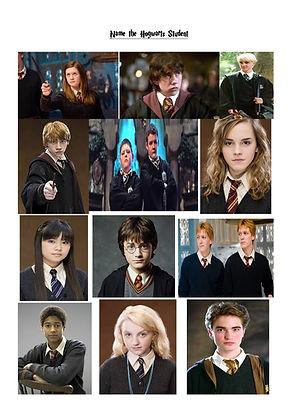 Name the Hogwarts Student.jpg