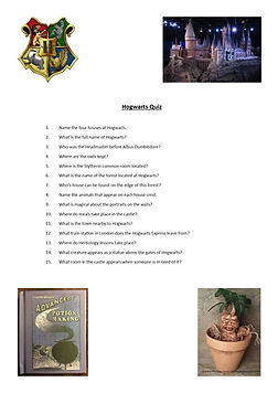 Hogwarts Quiz.jpg