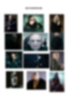 Name the Death Eater.jpg