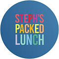 Steph's Packed Lunch.png