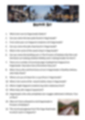 Hogsmeade Quiz.jpg