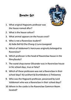 Ravenclaw Quiz.jpg