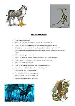 Fantastic Beasts Quiz.jpg
