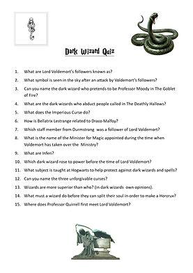Dark Wizard Quiz.jpg