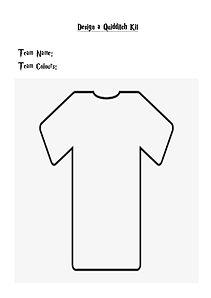 Design a Kit.jpg