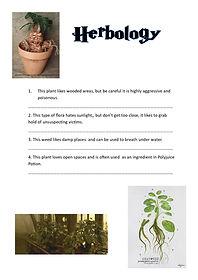 Herbology Sheet.jpg