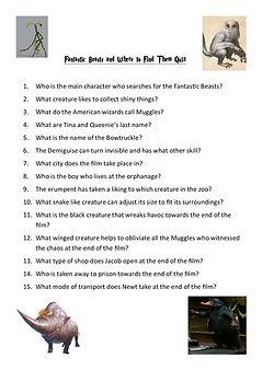Fantastic Beasts Film Quiz.jpg