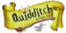 Quidditch Party.jpg
