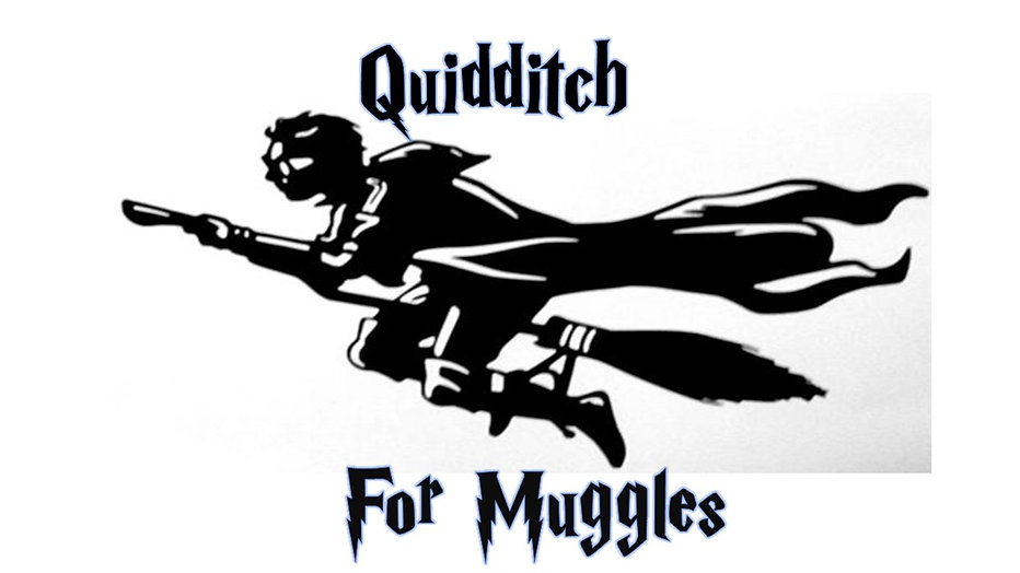 Quidditch for Muggles Logo.jpg