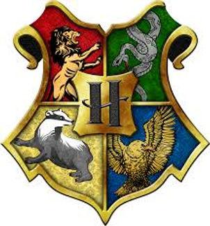 Hogwarts Crest.jpg