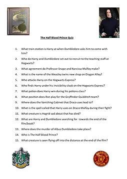 Half Blood Prince Quiz.jpg