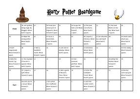 Harry Potter Boardgame.jpg