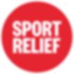 Sport Relief Logo.png