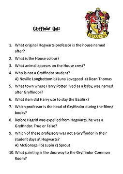 Gryffindor Quiz.jpg