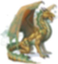 Dragon.jpeg