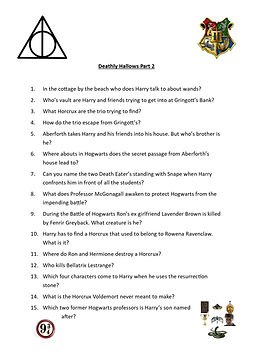 Deatly Hallows 2 Quiz.jpg