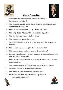 Crimes of Grindelwald Quiz.jpg
