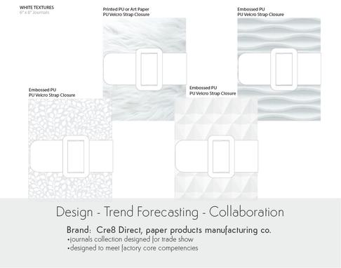 Design_Trend_Cre8Direct_Journals_White.p