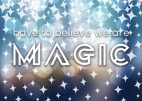 Big Glitter Magic.jpg