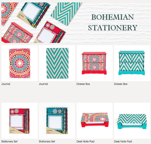 Boho Stationary Collection Design.png
