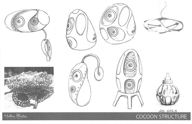 CocoonCam8.png