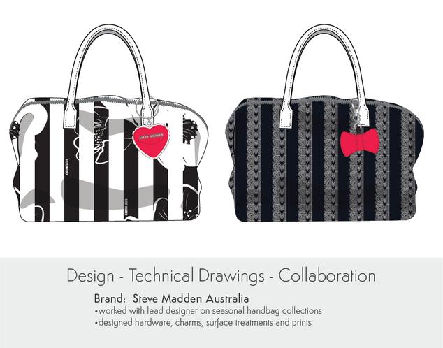 SteveMadden Handbag Design2.png
