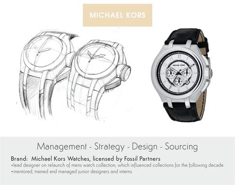 Heather_Blaikie_Product_Design_Consultin