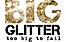 BigGlitterLogo WhitenGold.png