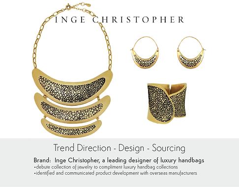 Trend_Design_Sourcing_IngeChristopher.pn