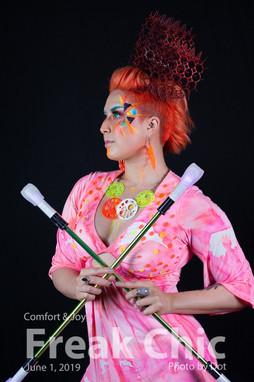 BigGlitter Pride Fashion.jpg