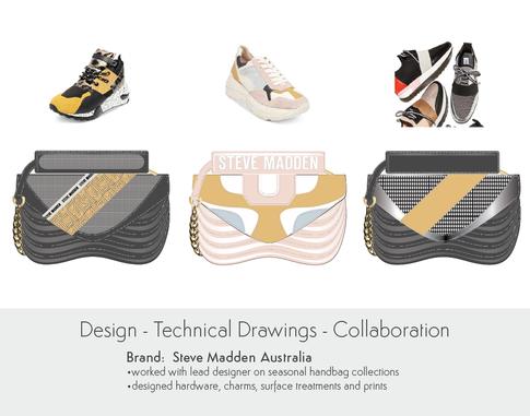 SteveMadden_Handbag_Design3.png