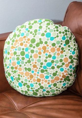 ModCloth Color Blind Pillow.jpg