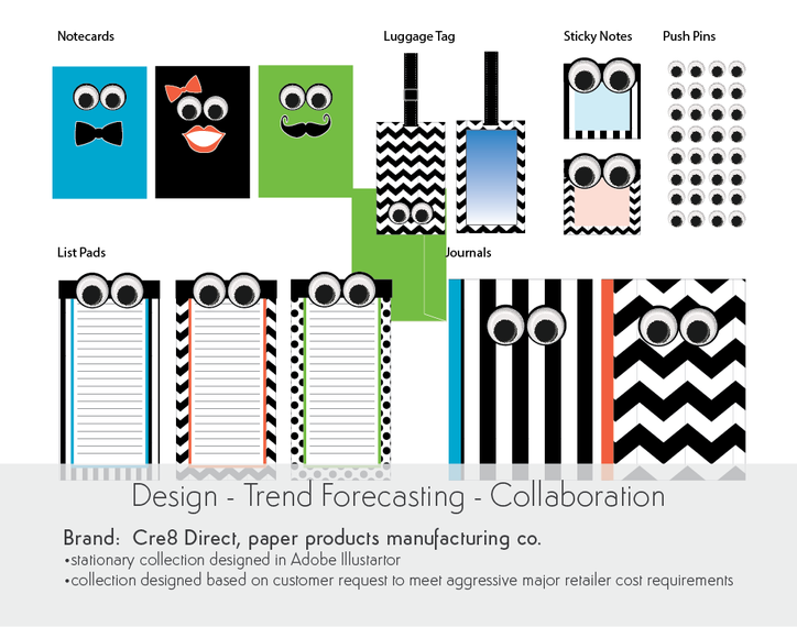 Design_Trend_Cre8Direct_BacktoSchool.png