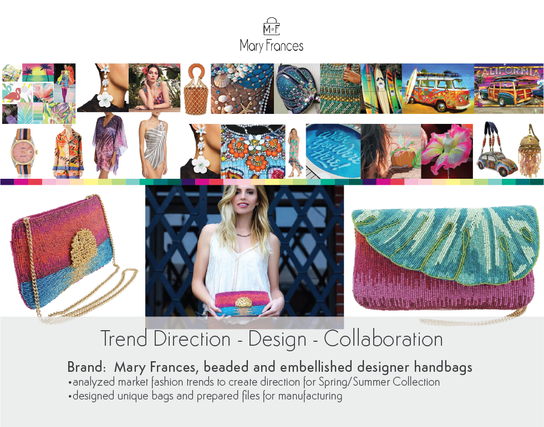 Trend_Design_Collaboration_Mary_Frances_