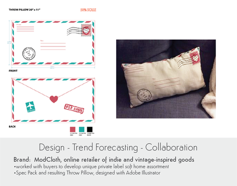 Design Trend ModCloth Airmail Pillow.png