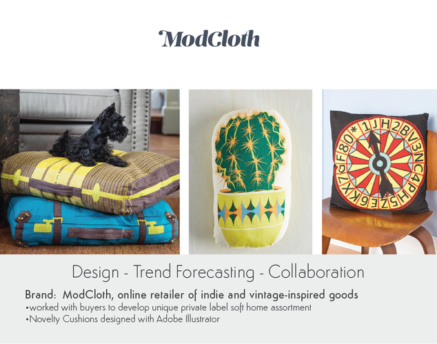 Design Trend Modcloth Pillows.png