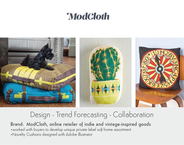 Design Trend Modcloth Pillows.png