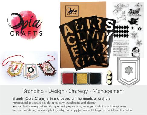 Branding_Design_Strategy_Management_Opia