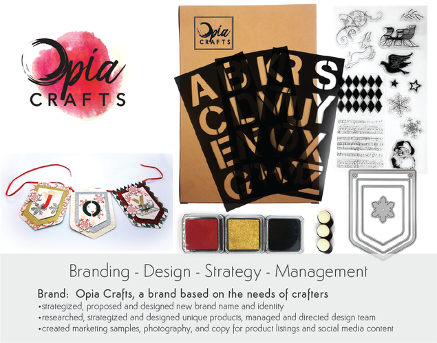 Branding_Design_Strategy_Management_Opia