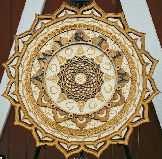 Lasercut Mandala.png